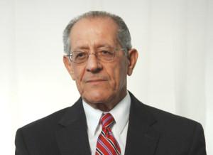 Dr. Emile Nakhleh