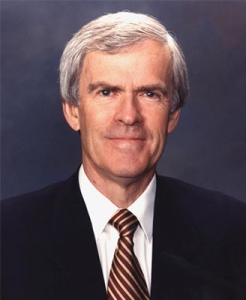 Jeff Bingaman, Jr