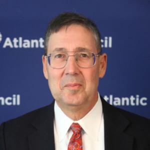 John Herbst