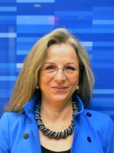 Renate Hahlen