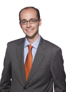 Daniel Kochis