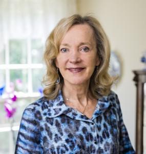 Shelly Mueller