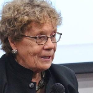 Cheryl Rofer