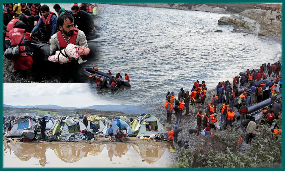 Greece-on-the-front-line