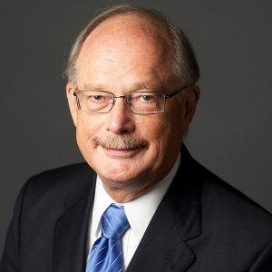John E Lange