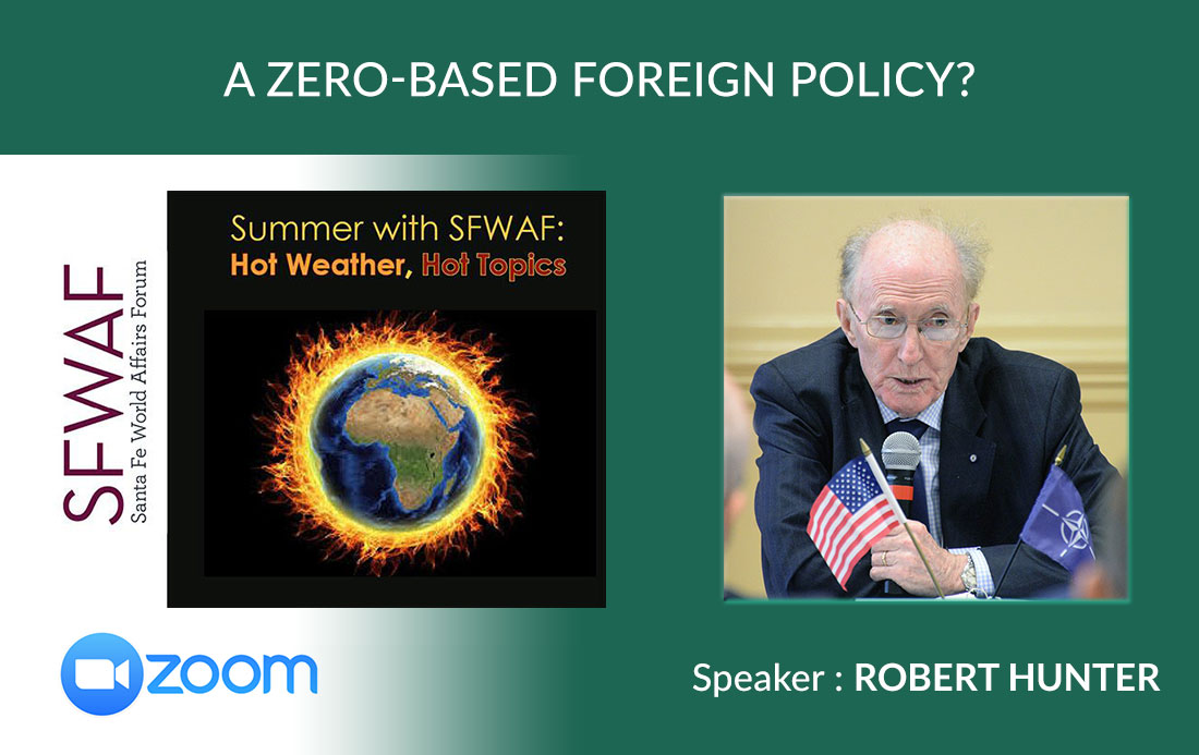 A-Zero-Based-Foreign-Policy