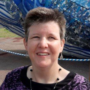 Sarah Hood