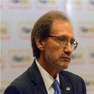 Dr. Eduardo Gamarra